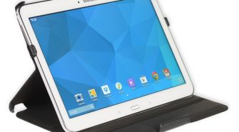 Samsung Galaxy Tab S 10.5: An Amazing Android tablet