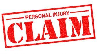 When Can I Make My Claim?
