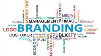 Finding The Right London Branding Web Development Firm
