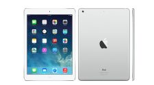 Apple iPad Air 2: Performance and Specs