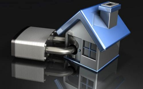 Home Security Companies - Who and How To Trust