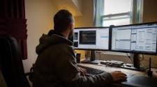 Web Developing Jobs