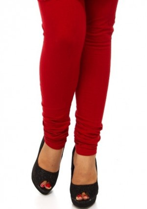 The Fashionable Cheap Wholesale Leggings