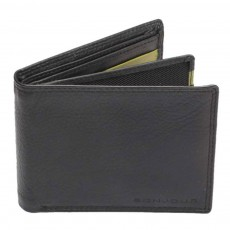 Time Is Opportune To Buy Belts or Leather Wallets For Men Online