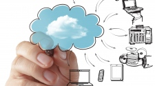 Cloud Computing – Time To Become A Reseller To Capitalise On This Rapidly Growing Industry