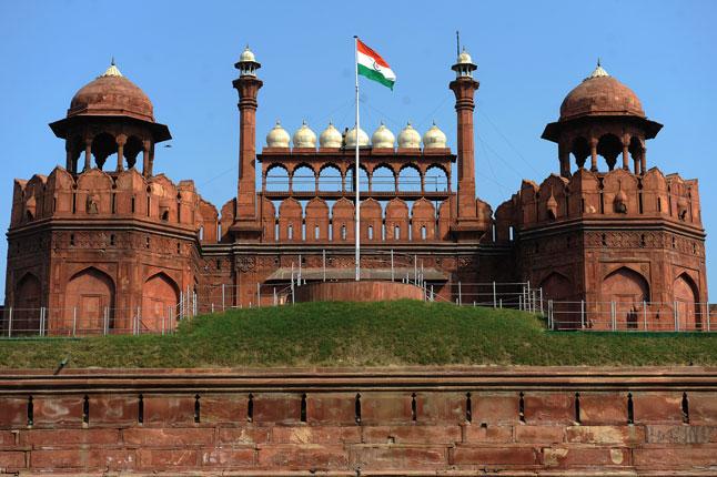 Delhi -The Hub Of Entertainment