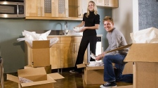 Hiring A DC Moving Company Saves Time and Money