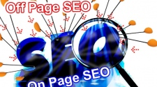Must Follow SEO Off Page Strategies