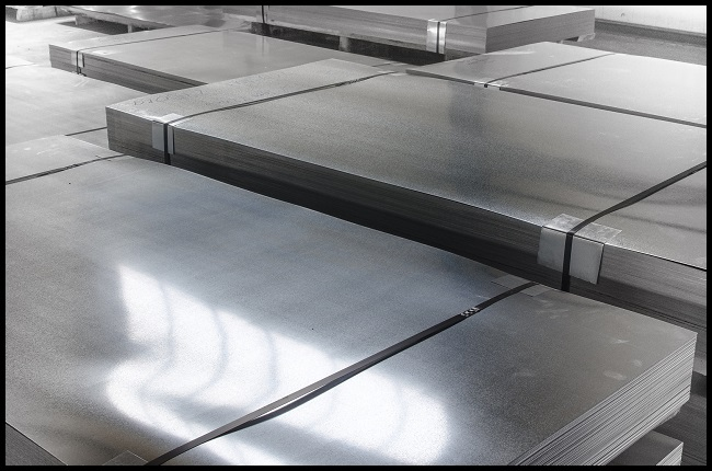 Basics Of Your Structural Steel Fabricators With Strength & Durability