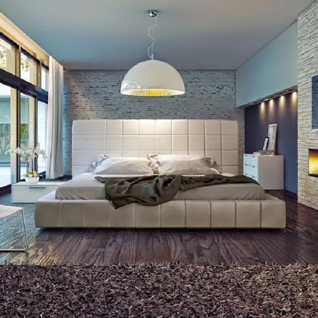 Latex Mattress – The Perfect Buyers Guidelines