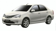 Toyota Cars Between 5 To 10 Lakh Price In India