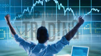 Online Binary Options A Better Solution For Trade and Business