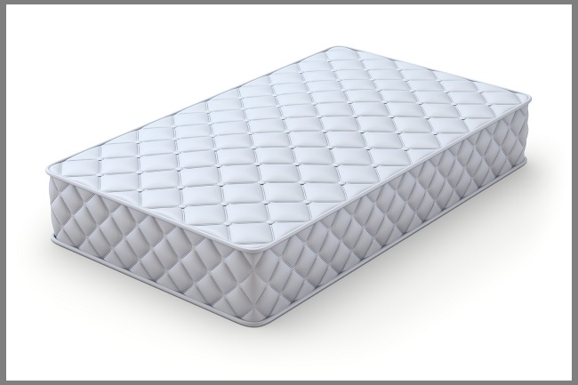A Healthier Sleep With Mattresses Buying Guide