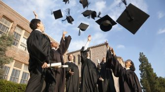 4 Amazing Tips On How To Get Into Your Dream College