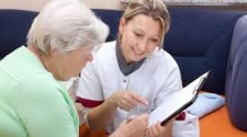 6 Points You Must Consider While Hiring Home Care Services