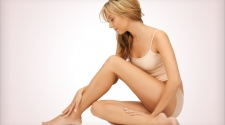 An Introductory Guide To Laser Hair Removal