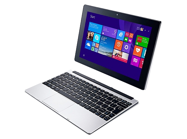 Best Hybrid Laptops Available In India