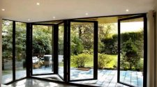 Things To Look For When Buying Double Glazed Windows Chesham
