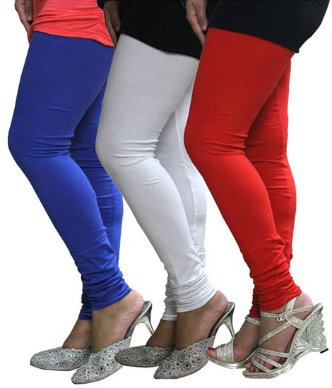 How Online Stores Are The Best Option For Buying Leggings