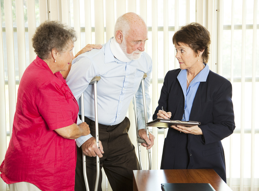 Understanding The Significance Of Hiring A Personal Injury Attorney