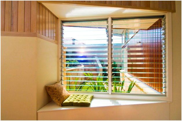 Improve Value Of Buildings With Double Glazed Windows
