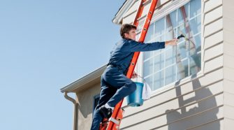 Useful Tips On Office Windows Cleaning