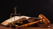 Find Justice By Hiring A Reputed Criminal Lawyer In Miami, Florida