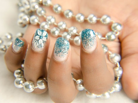 Remove Your Nail Polish, Not Your Nail's Nutrients!