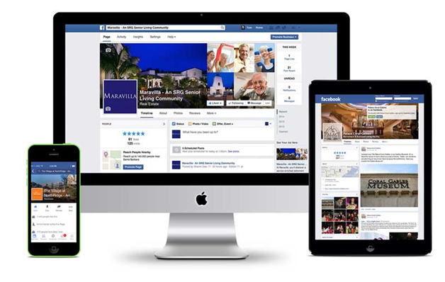 Different Ways By Real Estate Agent Can Benefit From The Social Media