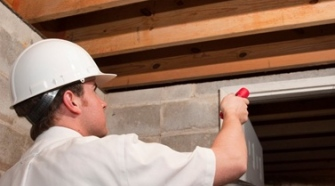 Tricks Of Finding The Best Home Inspection Company