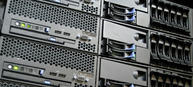The Detailed Facts On Collocation Server Indonesia