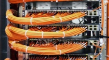 Why Do You Need To Outsource Data Centre Functions?
