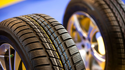 How To Make Real Savings On New Tyre Prices