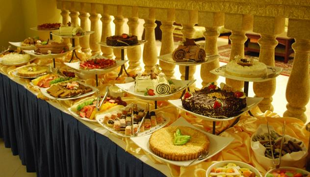 How To Find An Excellent Caterer