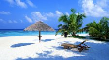Goa: The Land Of Amazing Tour Packages