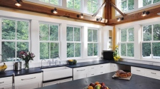Looking For A Window Replacement Company? Key Questions You Should Ask
