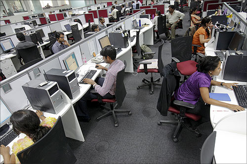 Most Popular Tech Jobs In India