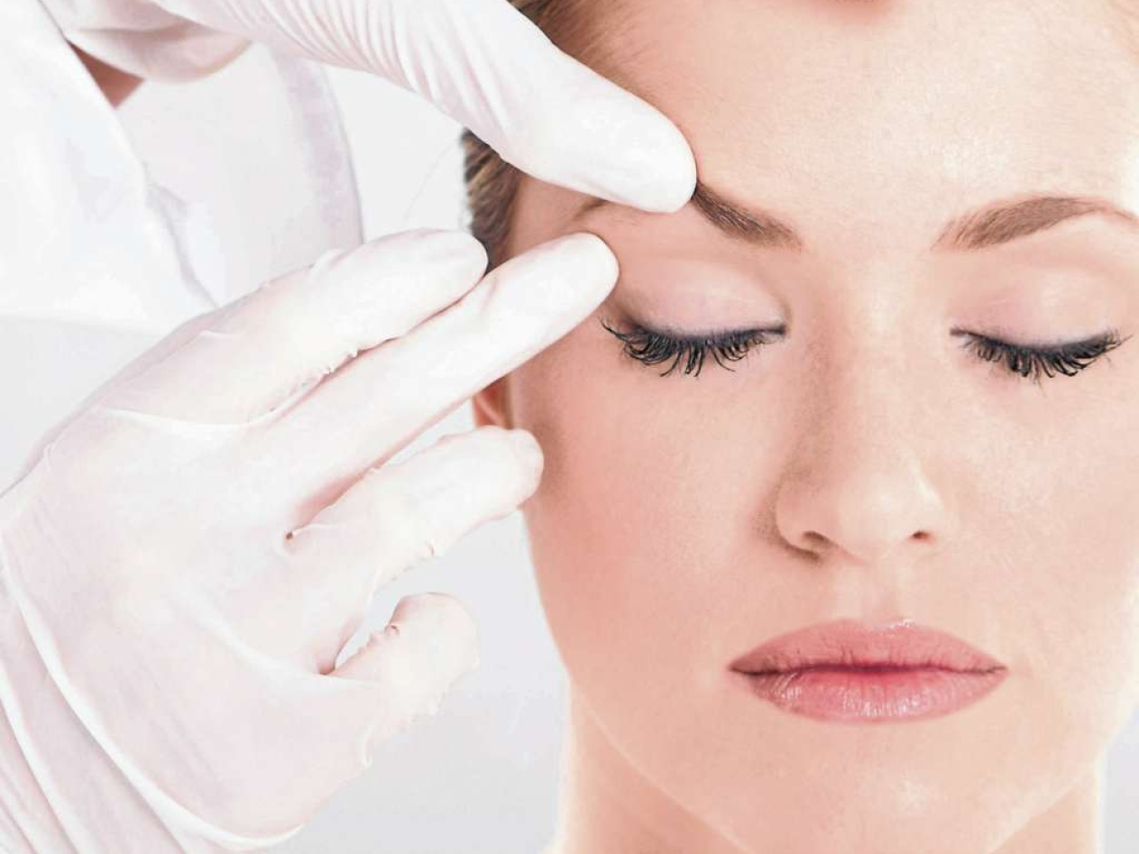 Personal Injuries: Facelift Compensation Claims