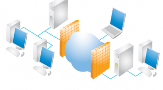 Differences Between Cloud Hosting and Shared Hosting