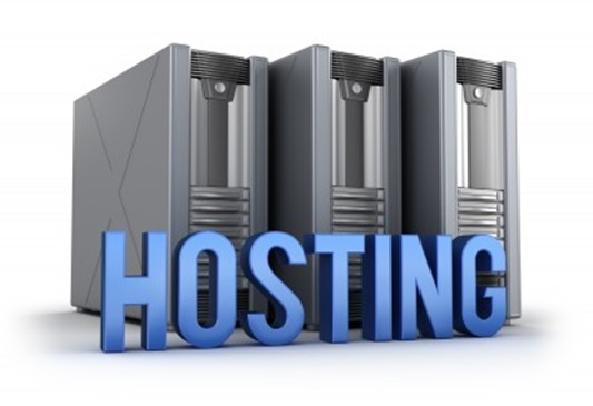 7 Signs Of Successful Web Hosting
