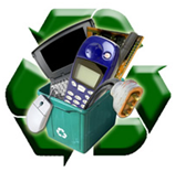 RECYLING – WHY IS IT IMPORTANT?