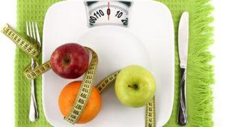 5 Ways To Lose Weight In 30 Days!