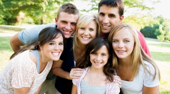 Visit Orange County Counselors To Live A Better Life