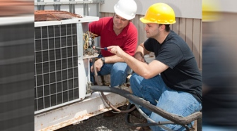 What Do You Need To Consider When Choosing From The Different Air Conditioning Systems In London?