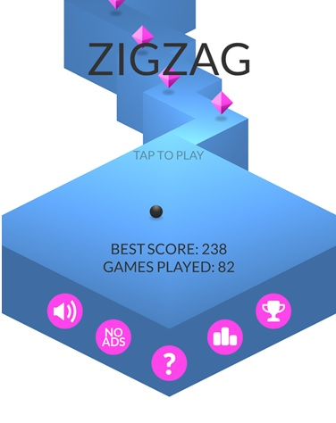 Best New Android Apps and Games That Are Recently Launched