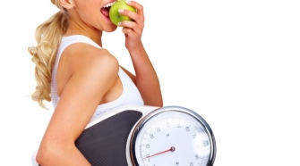 Selecting The Right Diet Schedule For Your Health