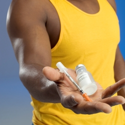 Effective Results Of Muscle Gain Supplements- Why Bodybuilders Use