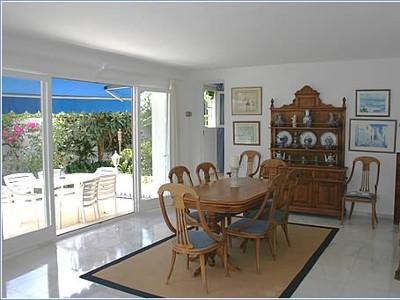 5 Golden Tips For Villa Rentals