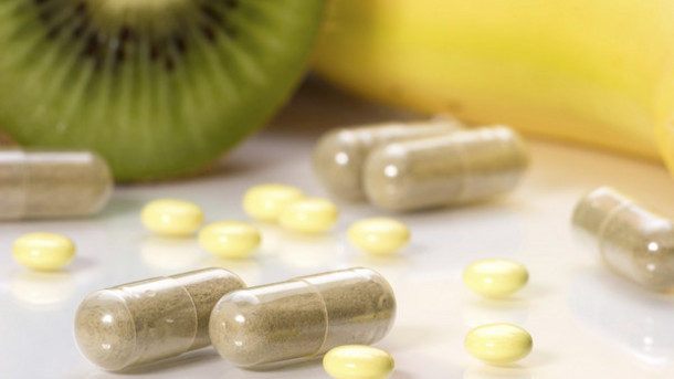 Frequently Asked Questions Concerning Herbal Supplements and Treatments