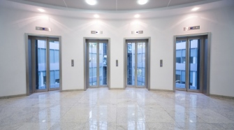 sliding security doors melbourne